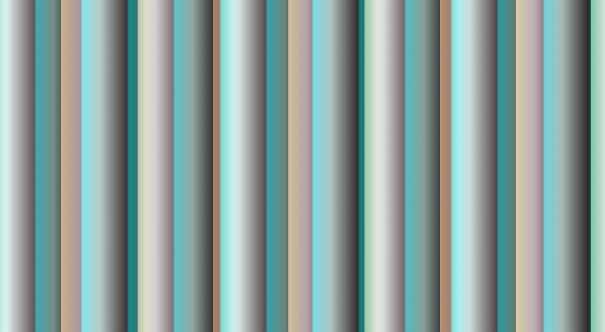 Gradient interference